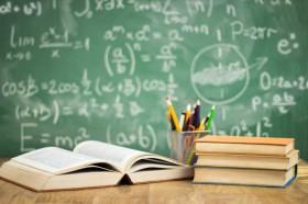 关于同学之情的散文精选5篇范文2021