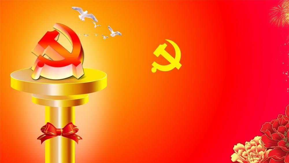 """学习百年党史,逐梦心中""""红船"""""""
